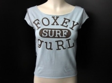 FOXEY guRL(フォクシーガール)のTシャツ