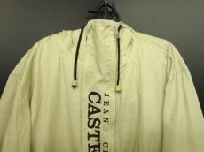 CastelbajacSport(カステルバジャックスポーツ)/コート
