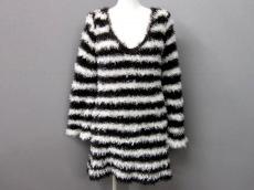 ミュア コティディエンヌのセーター