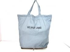 Helmut Lang(ヘルムートラング)のトートバッグ