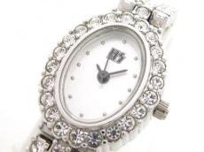 HYSTERICS(ヒステリックス)/腕時計