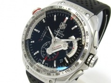 TAG Heuer(タグホイヤー) 腕時計 グランドカレラ キャリバー36 CAV5115