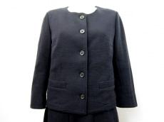 MACKINTOSH PHILOSOPHY(マッキントッシュフィロソフィー)/ワンピーススーツ