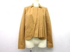 Charles Anastase(シャルルアナスタス)のジャケット