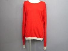 Wendy&jim(ウェンディーアンドジム)のセーター
