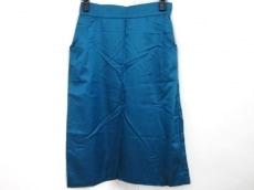 ハイディーメリックのスカート