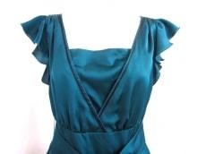 FRAGILE(フラジール)/ドレス