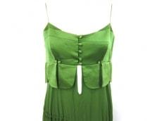 ANTEPRIMA(アンテプリマ)/ドレス