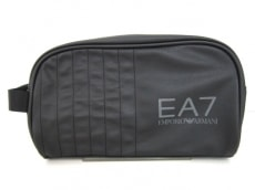 EMPORIOARMANI(エンポリオアルマーニ)/セカンドバッグ