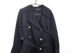 Le Grand Bleu(ルグランブルー)のコート