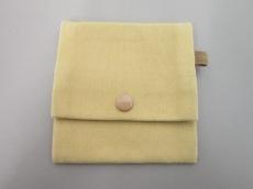 一澤帆布(イチザワハンプ)/2つ折り財布