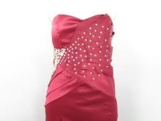 アナップラティーナのドレス