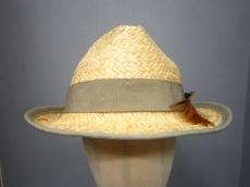 ミィーミィーズの帽子