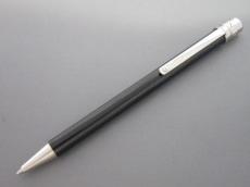 Cartier(カルティエ)のサントスのペン