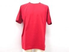 ErmenegildoZegna(ゼニア)/Tシャツ