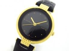 ルイフェローの腕時計