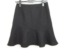 ジャストイットのスカート