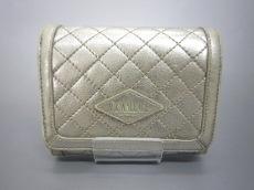 MZ WALLACE(ウォレス)/2つ折り財布