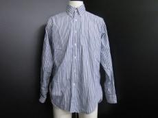 マクナリーブラザーズのシャツ