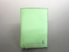 ANTEPRIMA(アンテプリマ)/カードケース