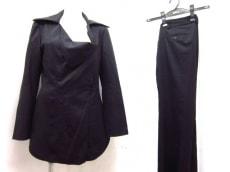 RITSUKO SHIRAHAMA(リツコシラハマ)/レディースパンツスーツ