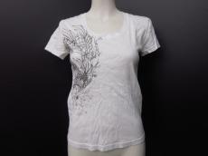 アックス(ロートレアモン)のTシャツ