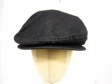 マジカルデザインの帽子