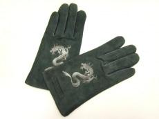 JeanPaulGAULTIER(ゴルチエ)/手袋