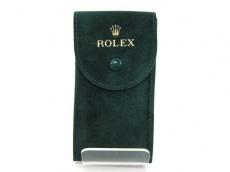 ROLEX(ロレックス)/小物入れ