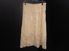 リリペトラスのスカート