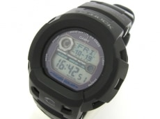 premium selection 0e035 6bff4 G=SHOCK/SHOCK RESISTの腕時計の買取