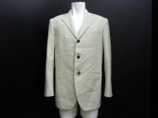 ジュンキーノのジャケット