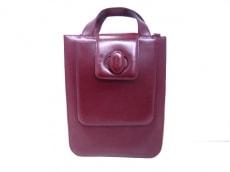 Cartier(カルティエ)のトートバッグ