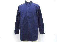 m's blaque(エムズブラック)のシャツ