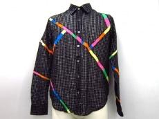 Makin Jan Ma(マーキンヤンマ)のシャツ