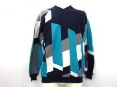 セーネオン/ツェーネオンのセーター