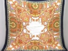 GALLARDAGALANTE(ガリャルダガランテ)のスカーフ