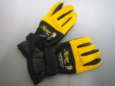 Castelbajac(カステルバジャック)/手袋