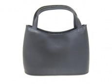 MAX&CO.(マックス&コー)のハンドバッグ