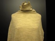 マリオンミルのセーター
