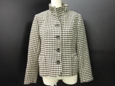 ミスティコのジャケット