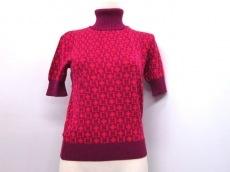 エロトクリトスのセーター