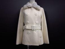 エルアールのコート
