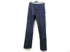 COMMEdesGARCONS HOMME PLUS(コムデギャルソンオムプリュス)のジーンズ