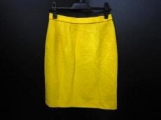 LEONARDO(レオナルド)のスカート