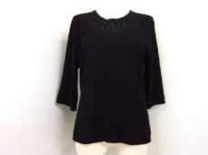 マリサクリスティーナのセーター