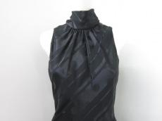 CdeC COUP DE CHANCE(クードシャンス)/ドレス