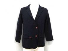 ラモードロペのジャケット