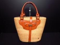 ヘレンカミンスキーのハンドバッグ