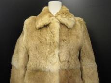 アンプリベのコート